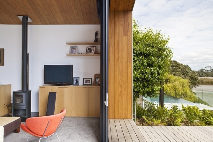 Casa en Auckland-Nueva Zelanda-5-arquitectura-domusxl