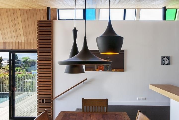 Casa en Auckland-Nueva Zelanda-6-arquitectura-domusxl