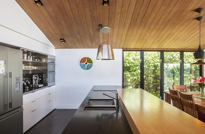 Casa en Auckland-Nueva Zelanda-7-arquitectura-domusxl