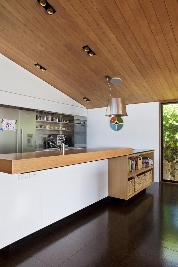 Casa en Auckland-Nueva Zelanda-9-arquitectura-domusxl