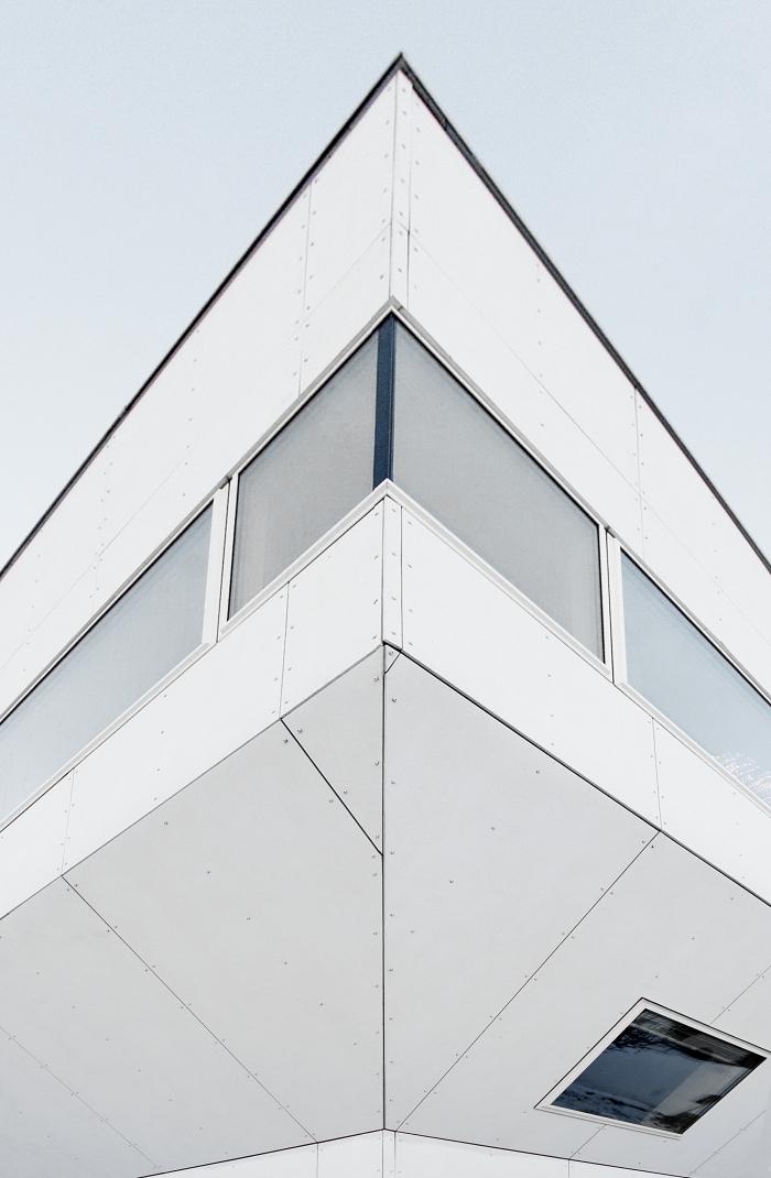 Casa en el fiordo Trondheim-Noruega-1-arquitectura-domusxl