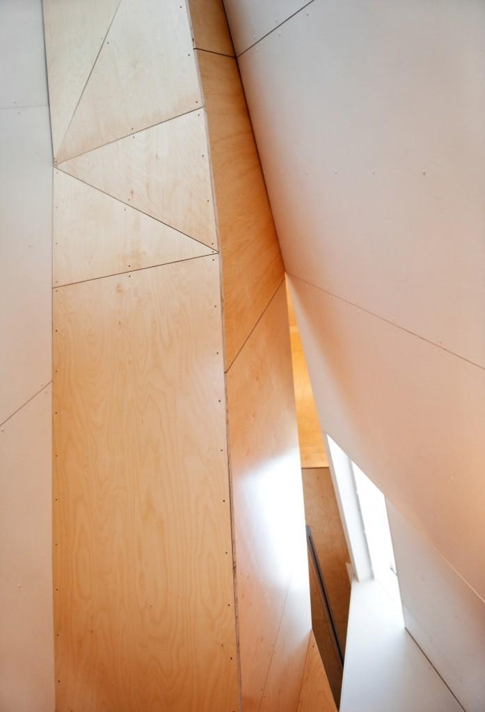 Casa en el fiordo Trondheim-Noruega-10-arquitectura-domusxl