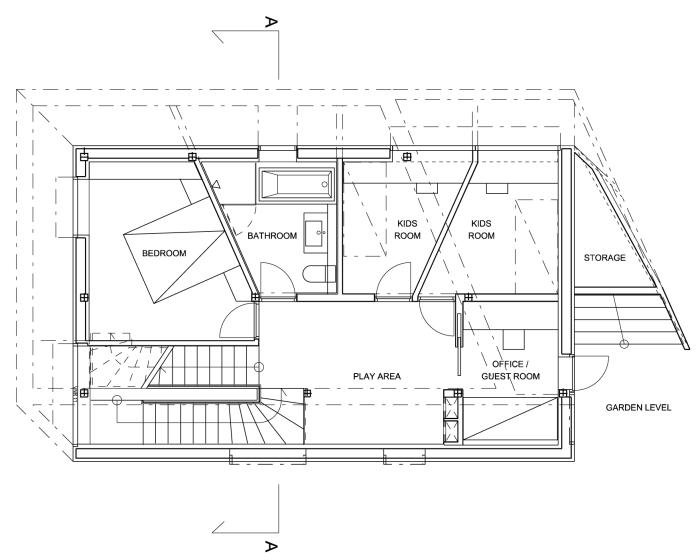Casa en el fiordo Trondheim-Noruega-11-arquitectura-domusxl