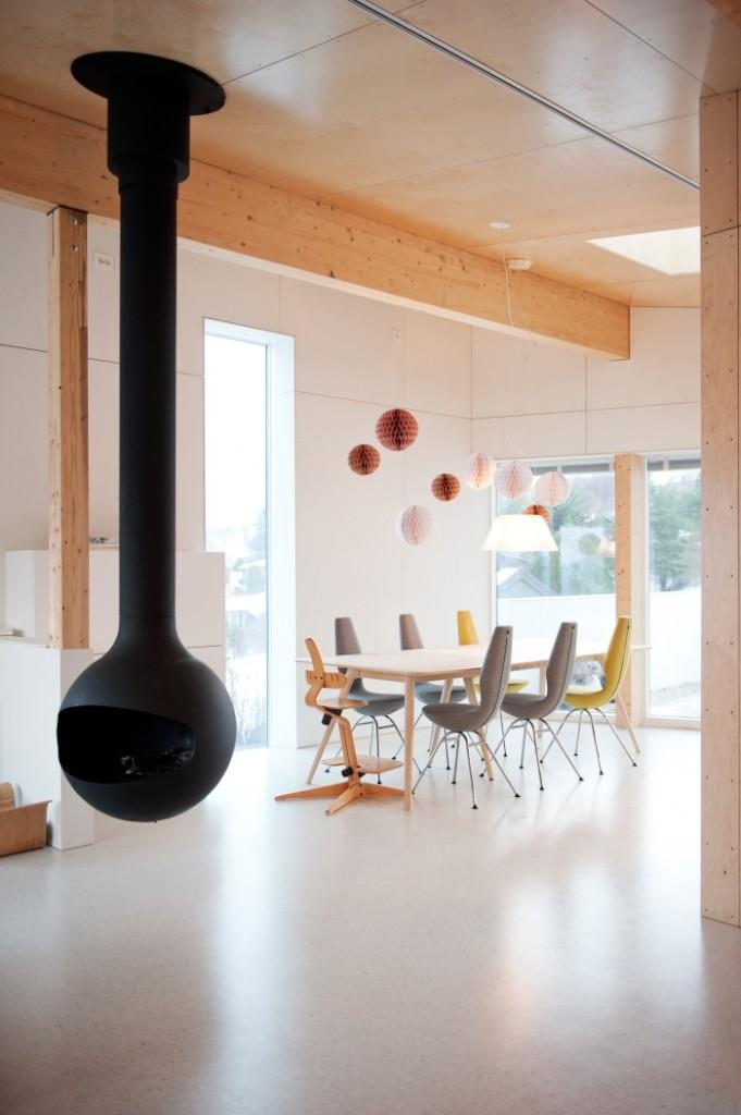 Casa en el fiordo Trondheim-Noruega-12-arquitectura-domusxl
