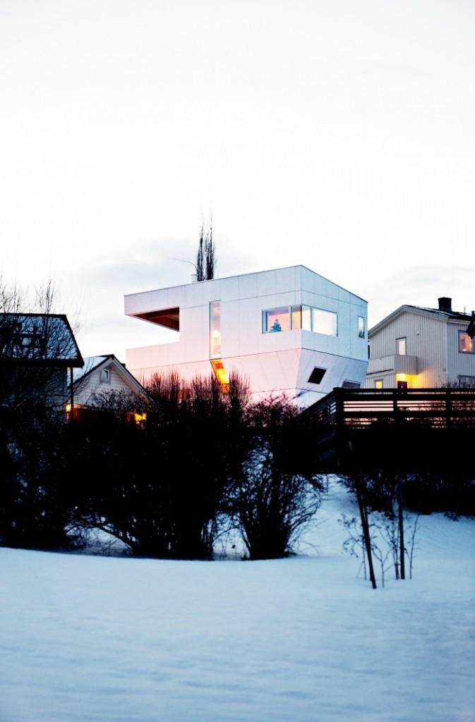 Casa en el fiordo Trondheim-Noruega-13-arquitectura-domusxl