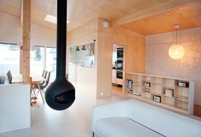 Casa en el fiordo Trondheim-Noruega-14-arquitectura-domusxl