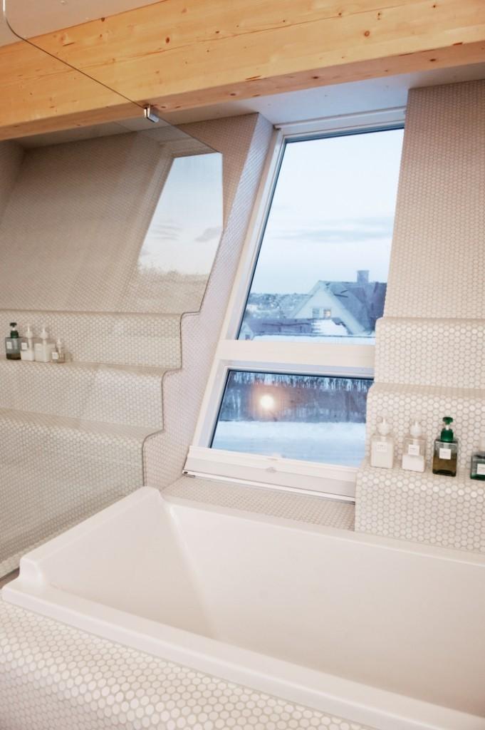 Casa en el fiordo Trondheim-Noruega-15-arquitectura-domusxl