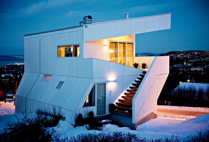 Casa en el fiordo Trondheim-Noruega-16-arquitectura-domusxl