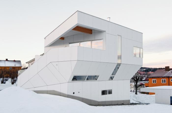 Casa en el fiordo Trondheim-Noruega-17-arquitectura-domusxl