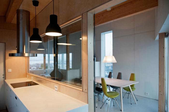 Casa en el fiordo Trondheim-Noruega-2-arquitectura-domusxl