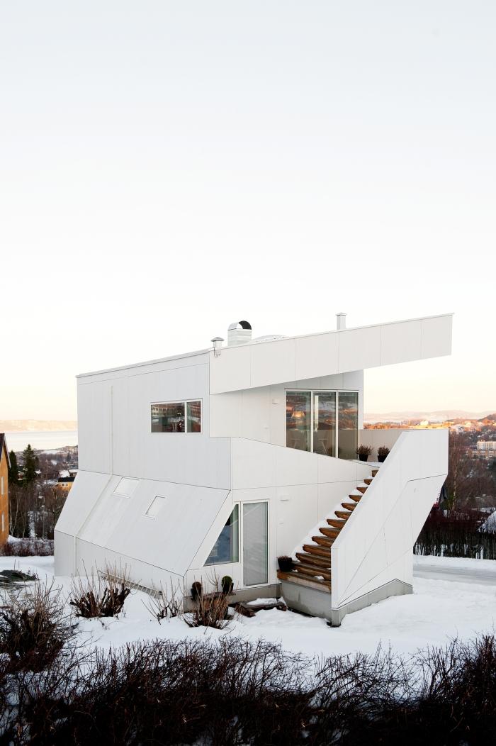 Casa en el fiordo Trondheim-Noruega-4-arquitectura-domusxl
