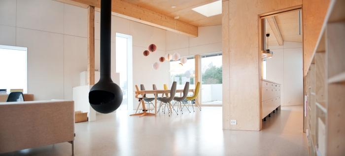 Casa en el fiordo Trondheim-Noruega-5-arquitectura-domusxl