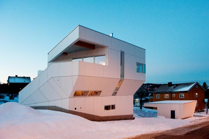 Casa en el fiordo Trondheim-Noruega-7-arquitectura-domusxl