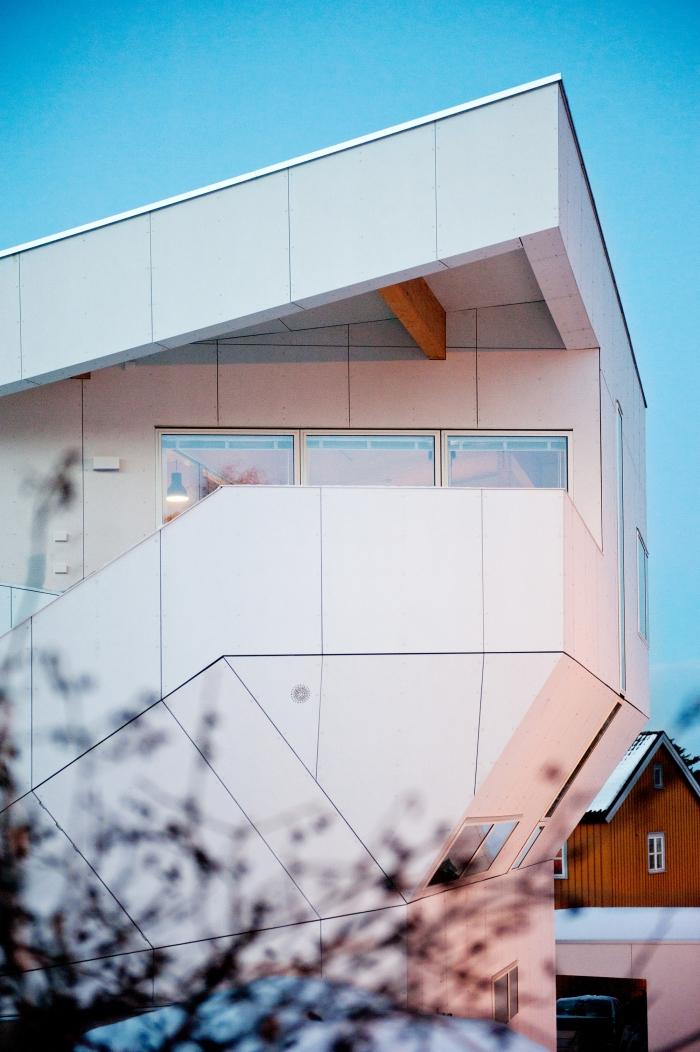 Casa en el fiordo Trondheim-Noruega-8-arquitectura-domusxl