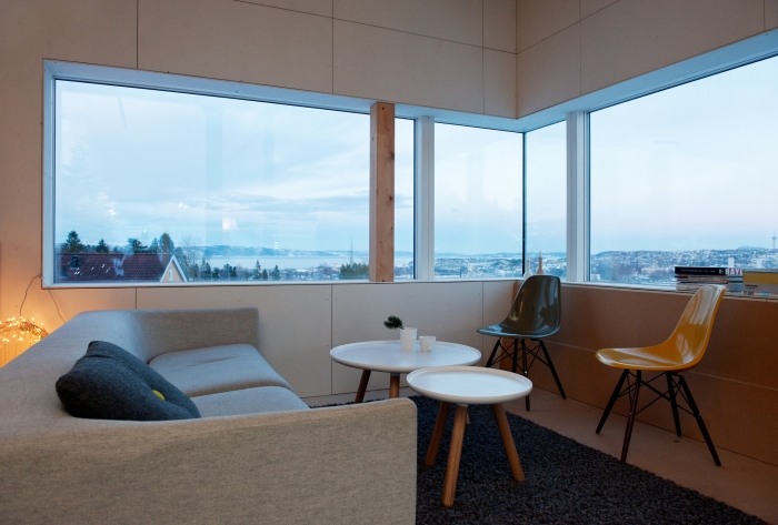 Casa en el fiordo Tronheim-Noruega-3-arquitectura-domusxl