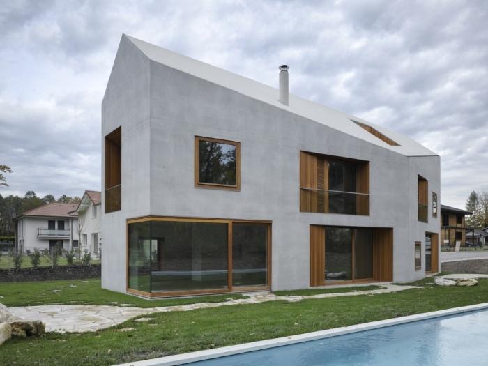 Dos casas en una-Suiza-13-arquitectura-domusxl
