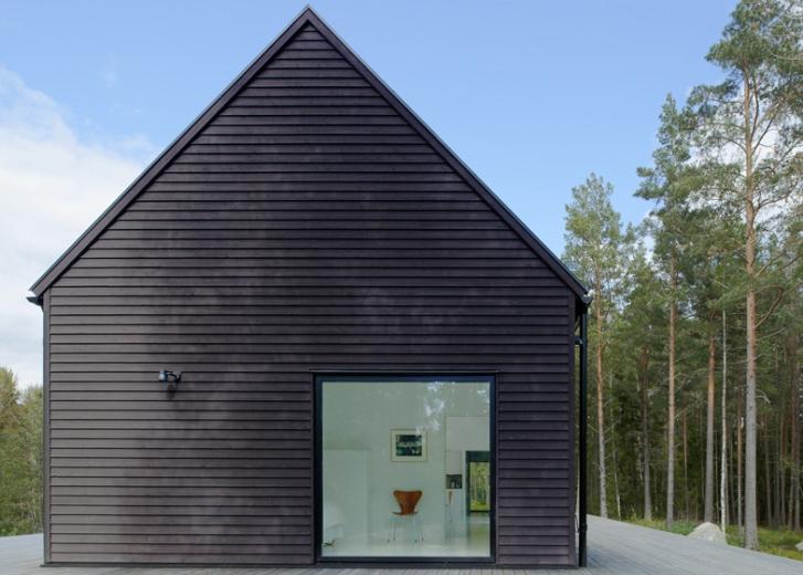 Villa Wallin-Suecia-6-arquitectura-domusxl