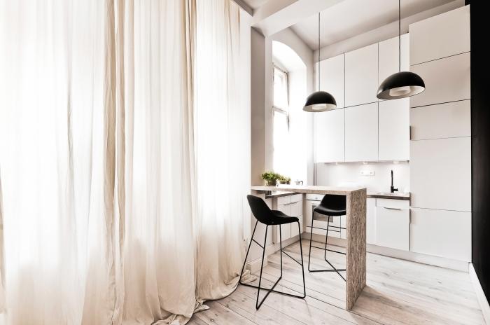 Casa 29 sqm-Polonia-1-arquitectura-domusxl