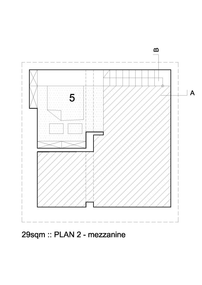 Casa 29 sqm-Polonia-11-arquitectura-domusxl