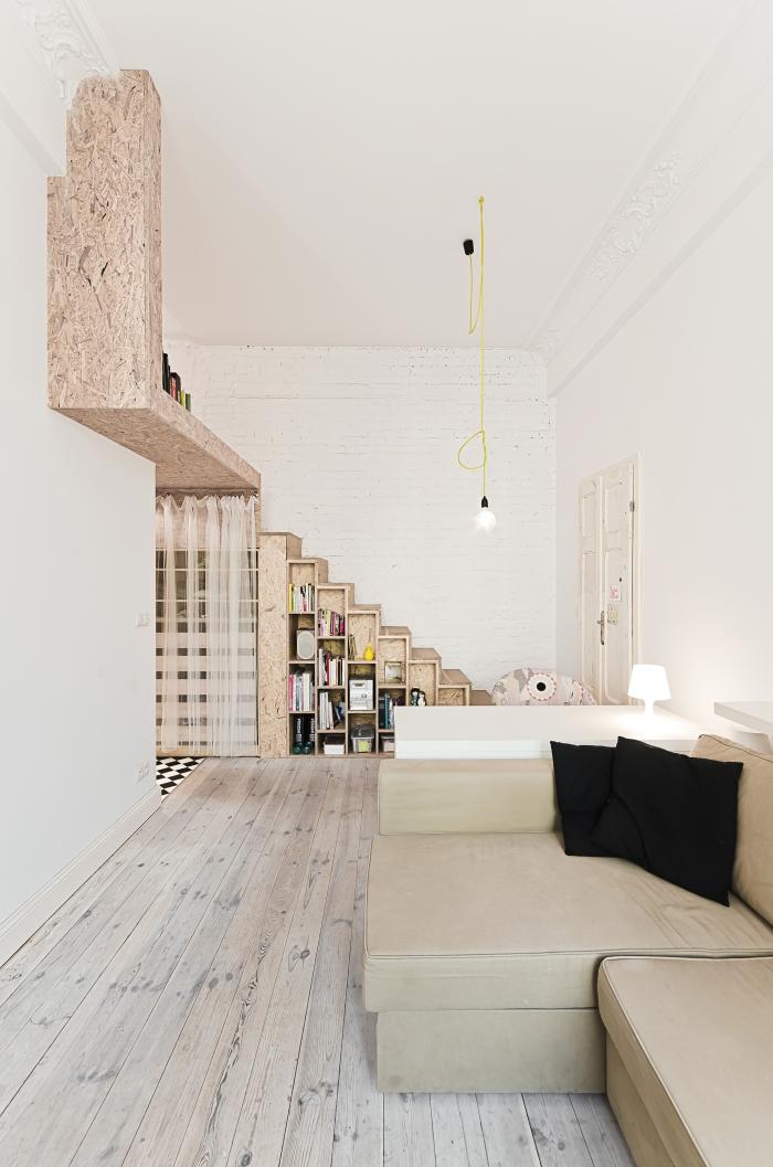 Casa 29 sqm-Polonia-2-arquitectura-domusxl