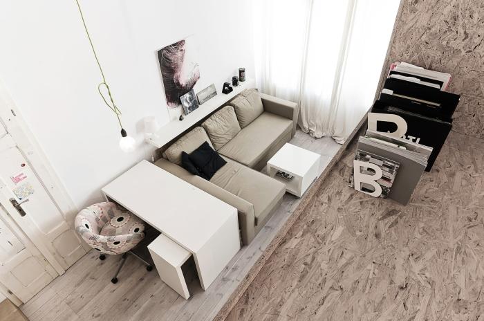 Casa 29 sqm-Polonia-3-arquitectura-domusxl