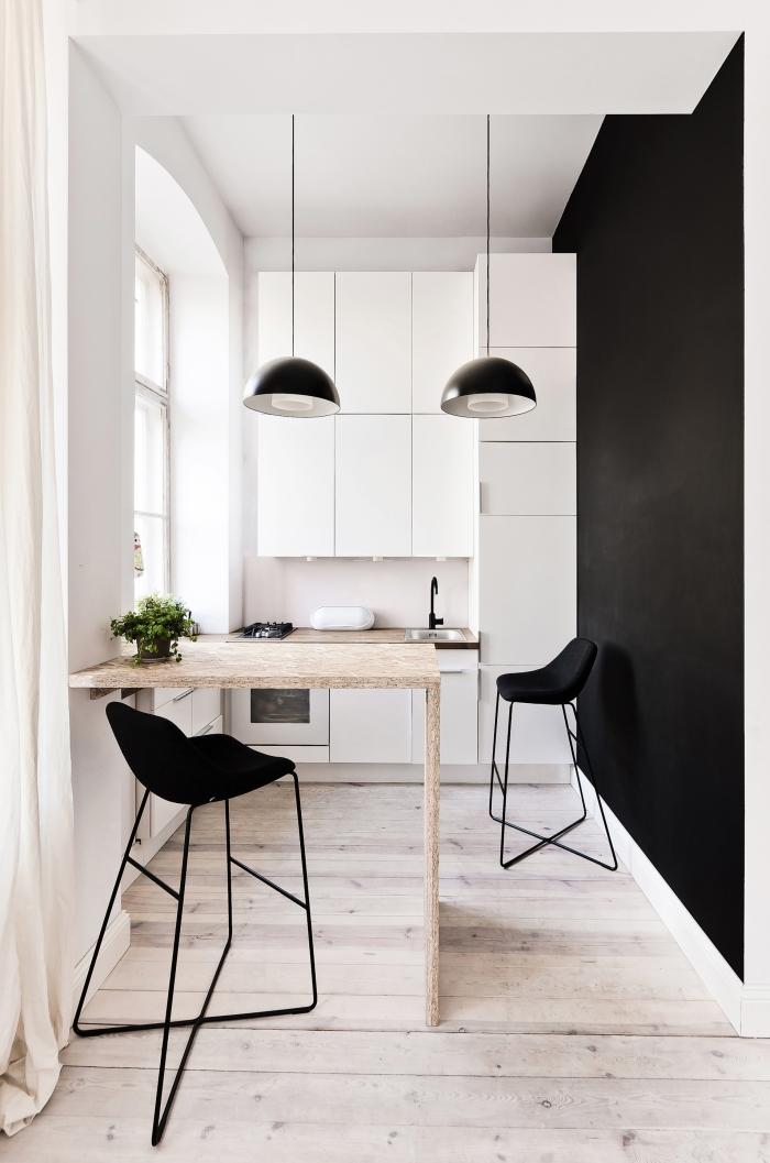 Casa 29 sqm-Polonia-4-arquitectura-domusxl