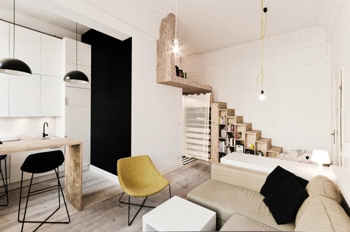 Casa 29 sqm-Polonia-5-arquitectura-domusxl