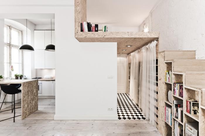 Casa 29 sqm-Polonia-6-arquitectura-domusxl