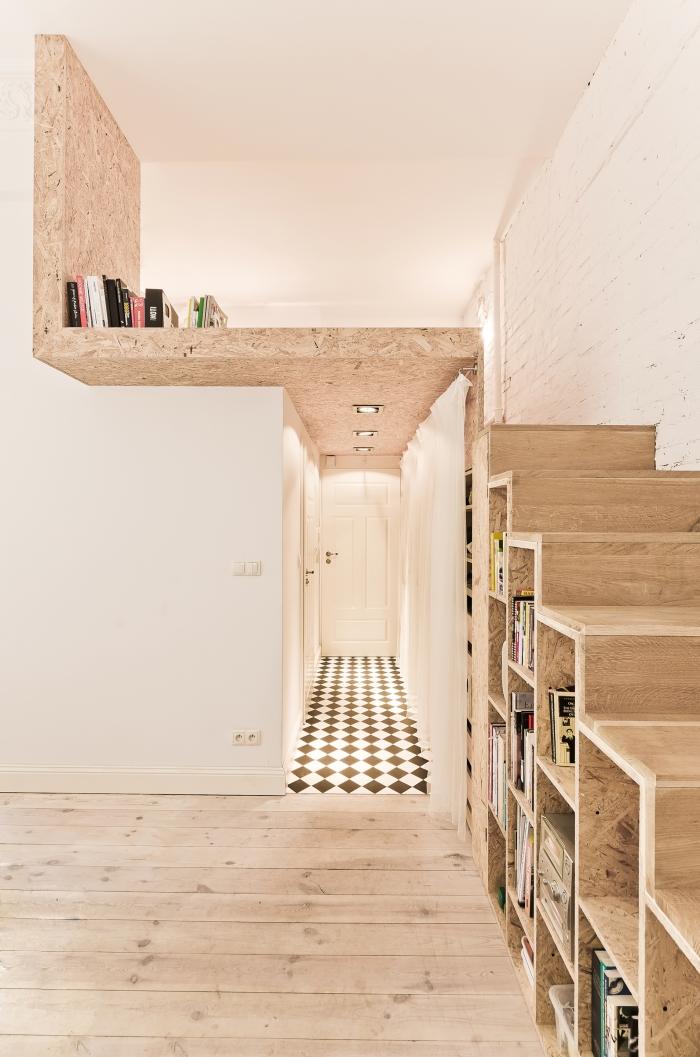 Casa 29 sqm-Polonia-7-arquitectura-domusxl