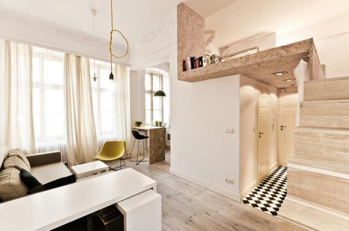 Casa 29 sqm-Polonia-8-arquitectura-domusxl