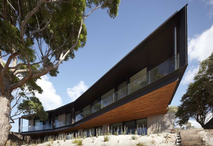 Casa Bluff-Australia-1-arquitectura-domusxl