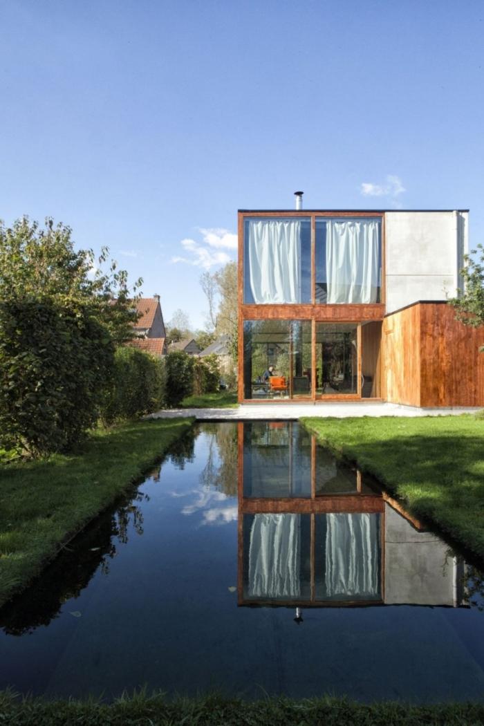 Casa GEPO-Bélgica-1-arquitectura-domusxl
