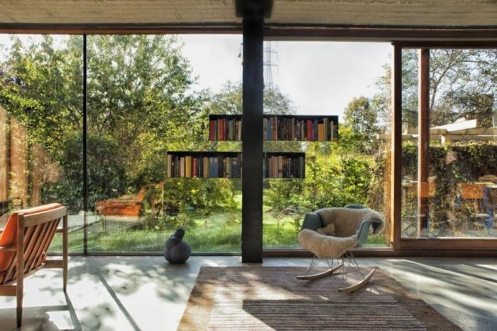 Casa GEPO-Bélgica-11-arquitectura-domusxl