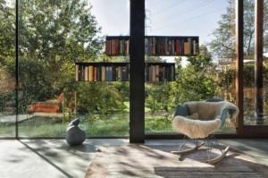 Casa GEPO-Bélgica-12-arquitectura-domusxl