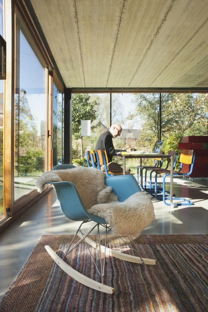 Casa GEPO-Bélgica-13-arquitectura-domusxl