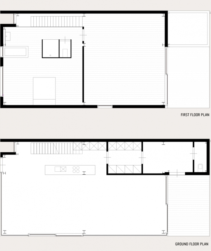 Casa GEPO-Bélgica-15-arquitectura-domusxl