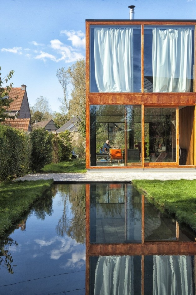 Casa GEPO-Bélgica-2-arquitectura-domusxl