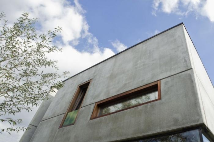 Casa GEPO-Bélgica-4-arquitectura-domusxl