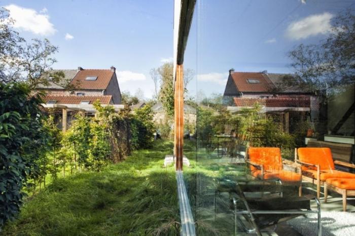 Casa GEPO-Bélgica-5-arquitectura-domusxl