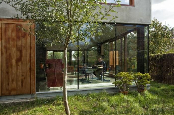 Casa GEPO-Bélgica-6-arquitectura-domusxl