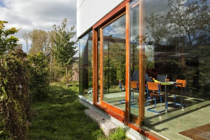 Casa GEPO-Bélgica-7-arquitectura-domusxl