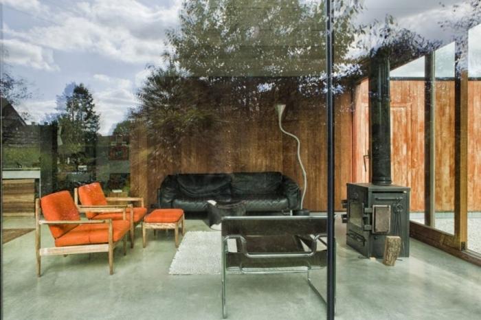 Casa GEPO-Bélgica-8-arquitectura-domusxl