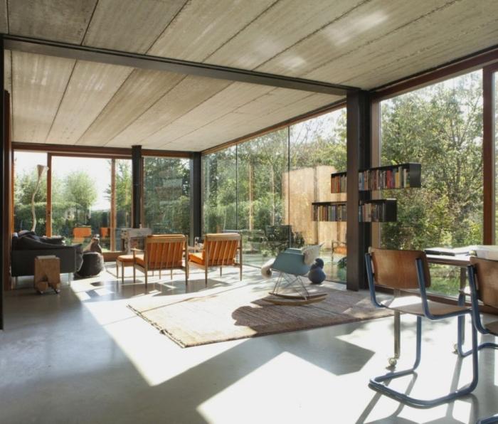 Casa GEPO-Bélgica-9-arquitectura-domusxl