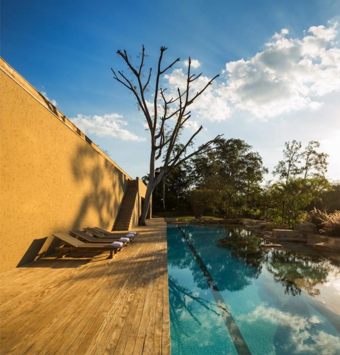 Casa Itu-Brasil-1-arquitectura-domusxl