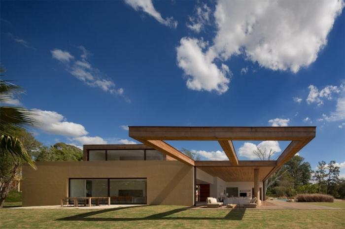 Casa-Itu-Brasil-10-arquitectura-domusxl