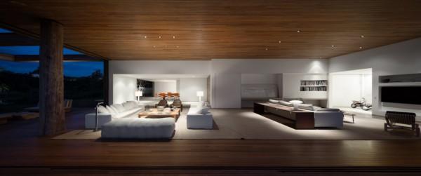 Casa-Itu-Brasil-11-arquitectura-domusxl