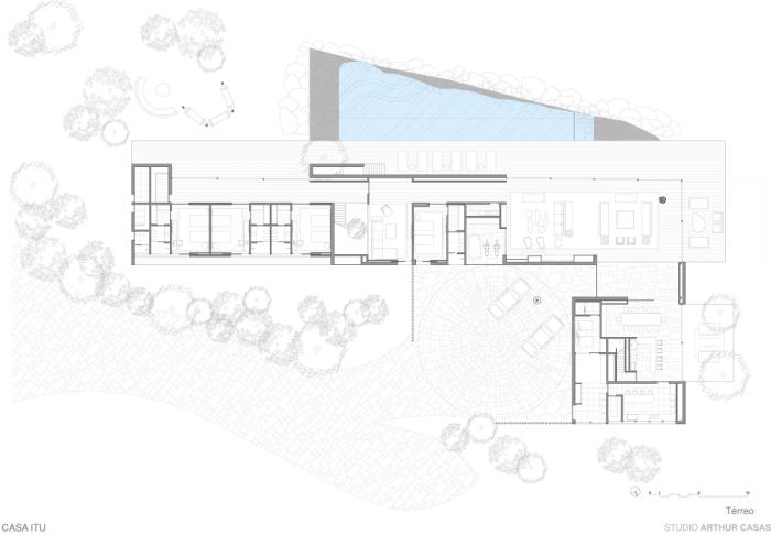 Casa Itu-Brasil-11-arquitectura-domusxl