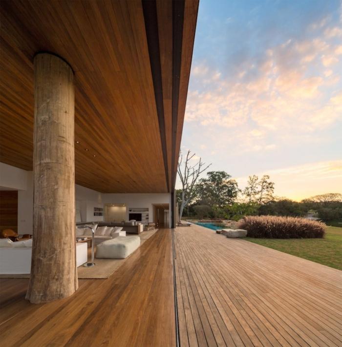 Casa Itu-Brasil-12-arquitectura-domusxl