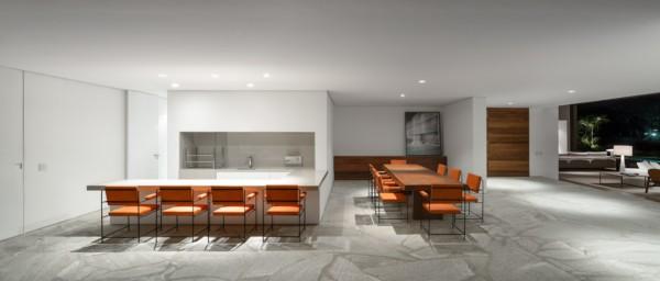 Casa-Itu-Brasil-12-arquitectura-domusxl