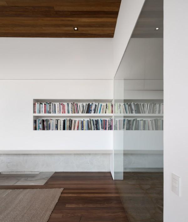 Casa-Itu-Brasil-14-arquitectura-domusxl